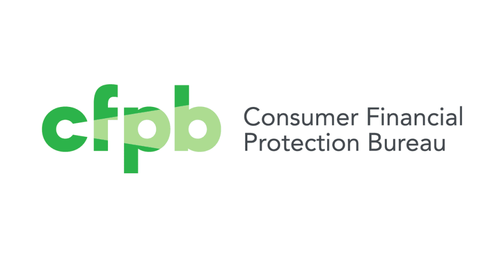 CFPB | The Trusted Home Buyer